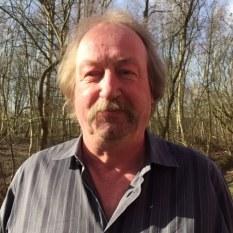 Profilbild Dr. Kai Ahrendt